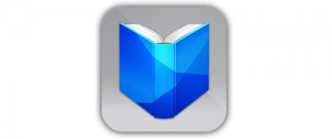 google play books mobile app design ideas