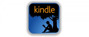 kindle mobile app design ideas  books